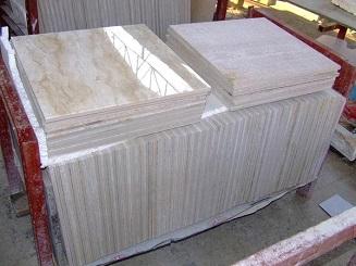 China_Ceramic_backed_marble_tile20091141251092