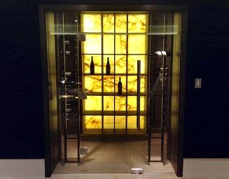 Elume-Backlit-Onyx-Wine-Cellar-LED-Light-Panel-LRG